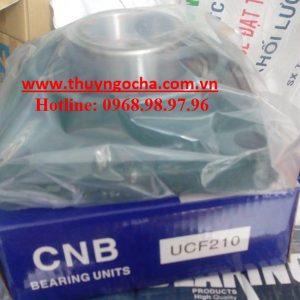 cnb-ucf210