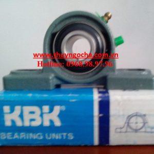 kbk-2