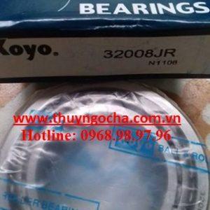 32008-koyo