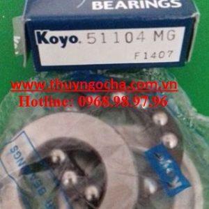 51104-koyo