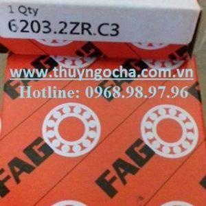 62032zr-fag
