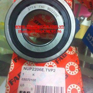 nup2206e-tvp2-fag
