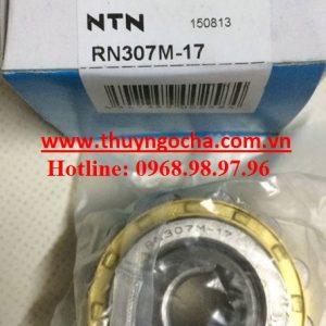 rn307-17