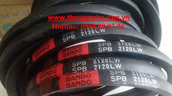 spb2120