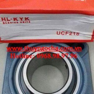 ucf218-kyk
