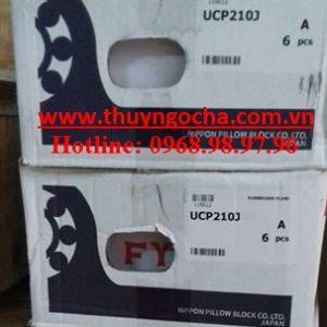 ucp210-fyh