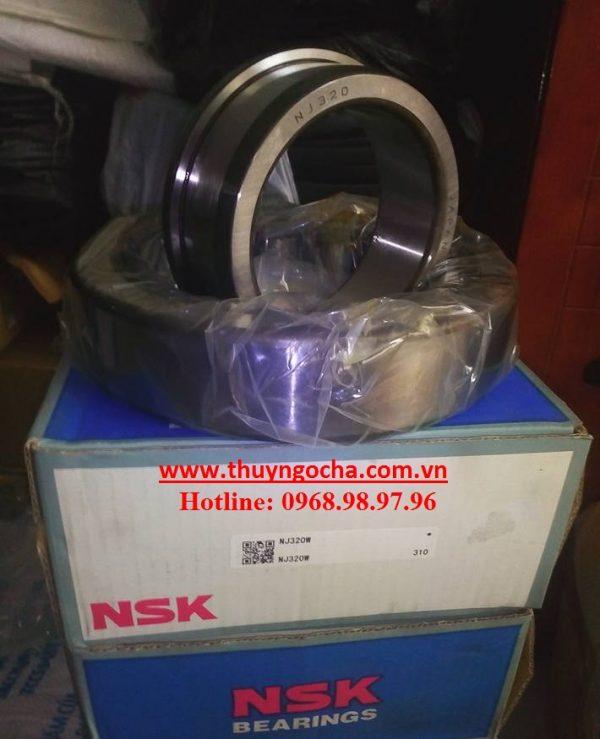 nj320-nsk