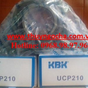 ucp210-kbk