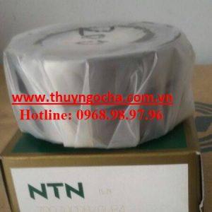 7007 NTN