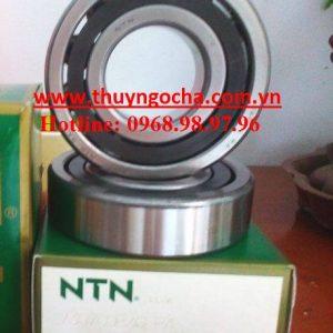 7307 NTN
