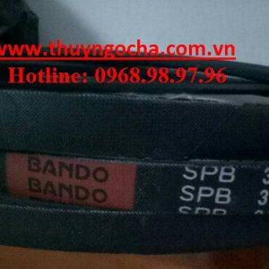 spb3550