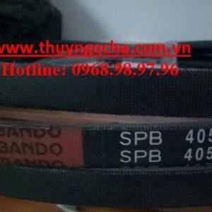 spb4050