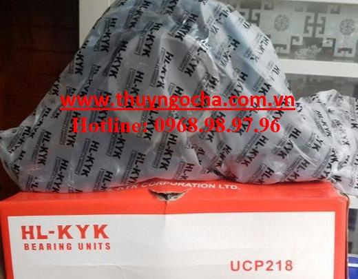 ucp218-kyk