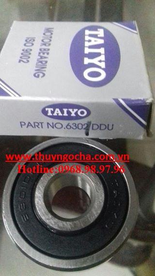 6301 TAIYO