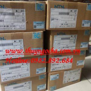 VÒNG BI - BẠC ĐẠN UCF216 NTN