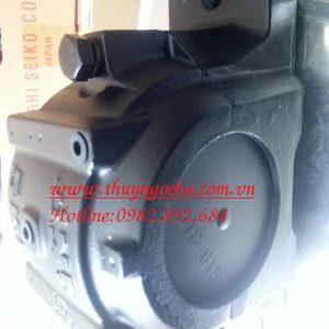 GỐI ĐỠ - BẠC ĐẠN SNL506-605