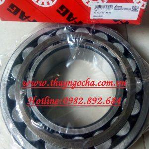 VÒNG BI 22222 E1 XL K FAG