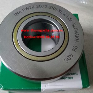 VÒNG BI PWTR3072