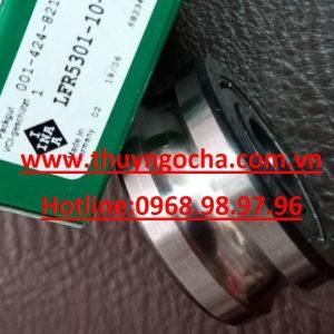 VÒNG BI LFR5301-10-2Z INOA